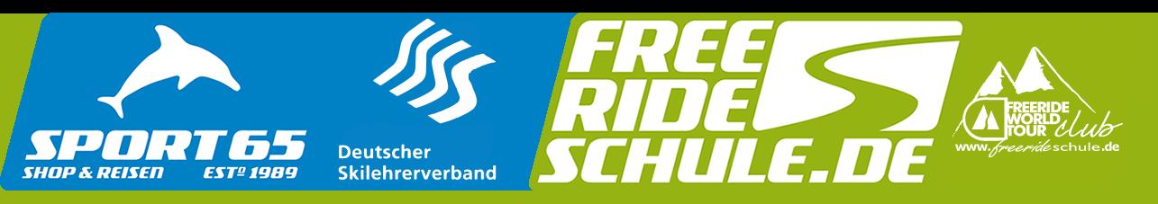Skischule Bergstrasse - lernen bei profesionell ausgebildeten Skilehren!